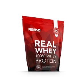 100% Real Whey Protein 1000 g