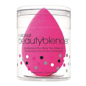 Beauty Blender Original - Rosa