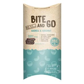 Bite and Go - GoldFood