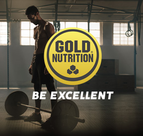 GoldNutrition