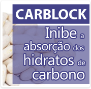 Carblock Naturalia