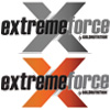 Extreme Force GoldNutrition