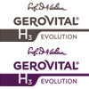 GeroVital H3 Evolution