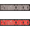 Kaminomoto