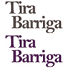 Tira Barriga