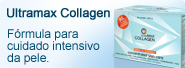 Ultramax Collagen